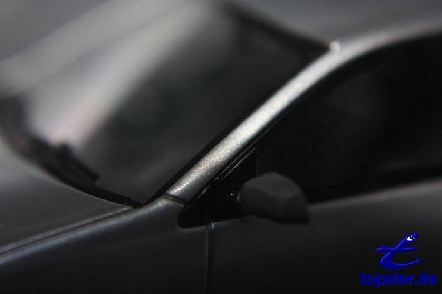 Model samochodu Polo