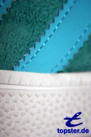 Suole delle scarpe