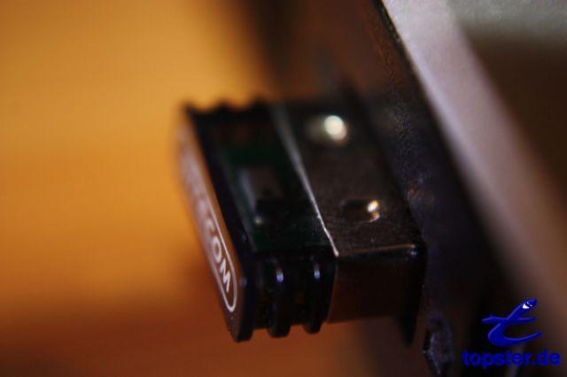 Dongle USB