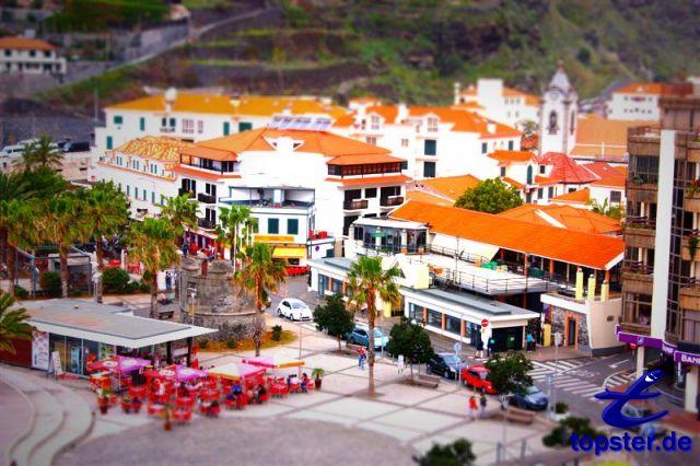 Ribeira Brava (Madeira)