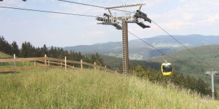 Funicular de Belchen