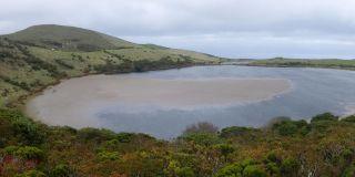 Lagoa Caiado