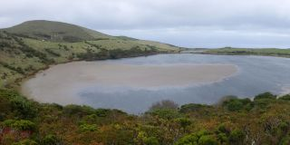 Lagoa catalin