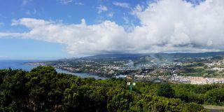 Монте Бразил