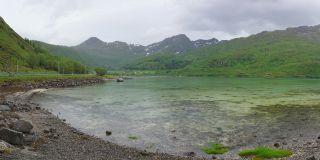 Tengelfjord