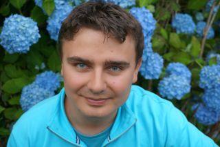 e9d1c64e3dc5ff Name  Thomas Pustelnik  Wohnort  Horb a.N.  Alter  31 Jahre  Beruf   Informatiker  Hobbys  Freunde