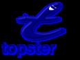 topster.es Página de inicio